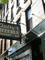 Family Restaurants Near New York Botanical Garden