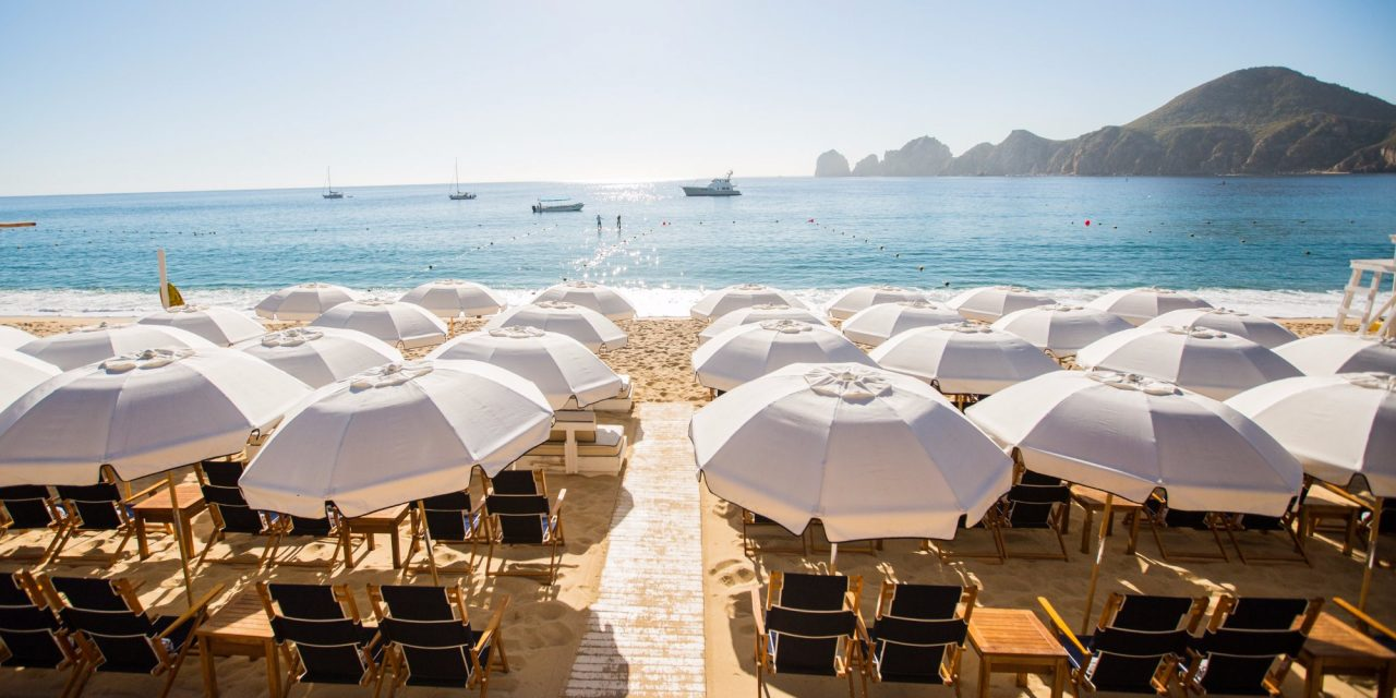 bahia hotel beach club cabo san lucas 2019 review. Black Bedroom Furniture Sets. Home Design Ideas