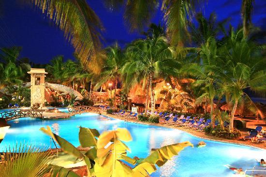 Paradise Village Beach Resort Spa 2663 Reviews 1