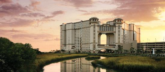 North Beach Plantation Myrtle Sc 2018 Review Ratings Family Vacation Critic