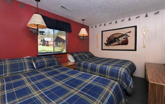 brynwood on the river estes park co 2019 review. Black Bedroom Furniture Sets. Home Design Ideas