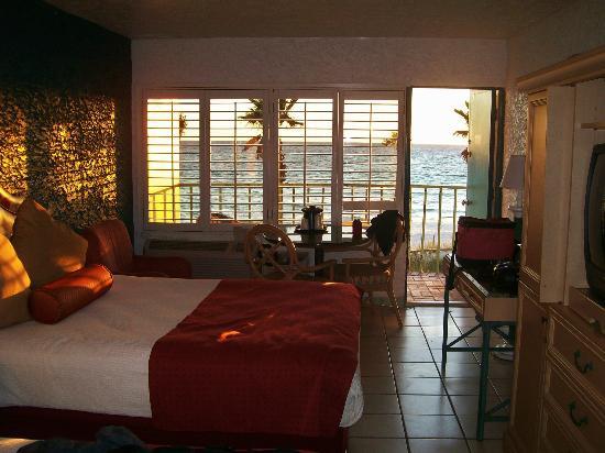 Casa Loma Inn 13615 Front Beach Rd Panama City