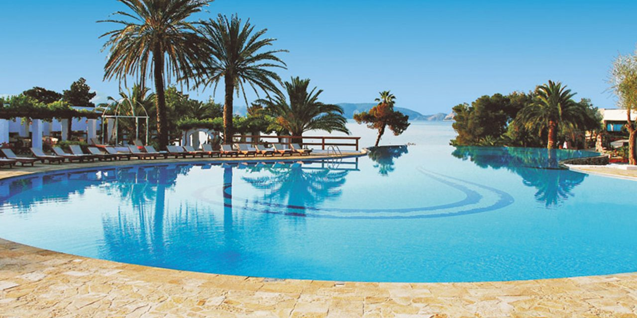 7 Best All Inclusive Europe Vacations For Families