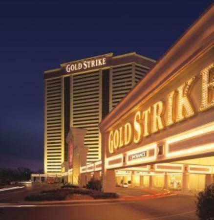 Gold strike tunica casino slot online free