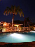 Family Hotels Near Bahia Honda State Park And Beach