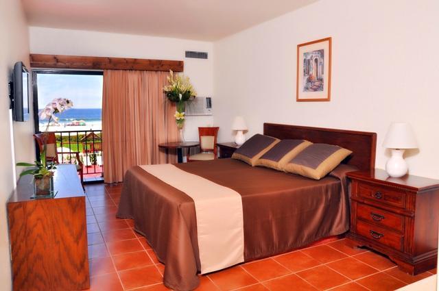 Rosarito Beach Hotel What