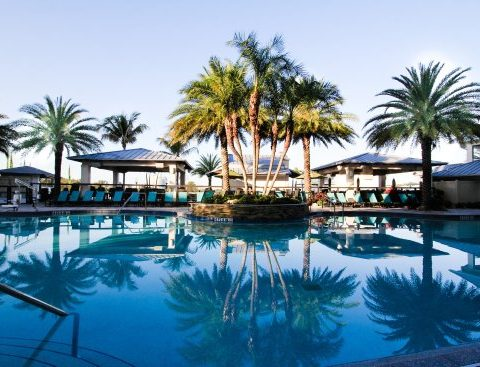 The 66 Best Clearwater, FL Family Hotels & Kid Friendly Resorts ...