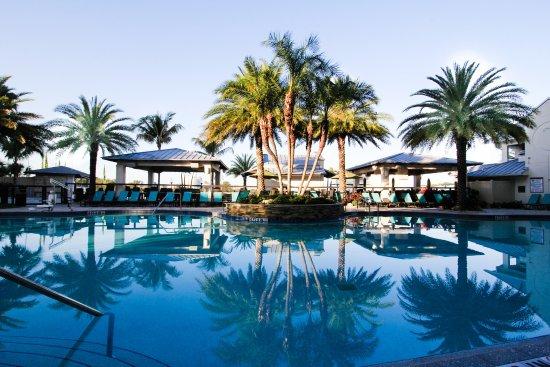Shephard S Beach Resort 898 Reviews 1