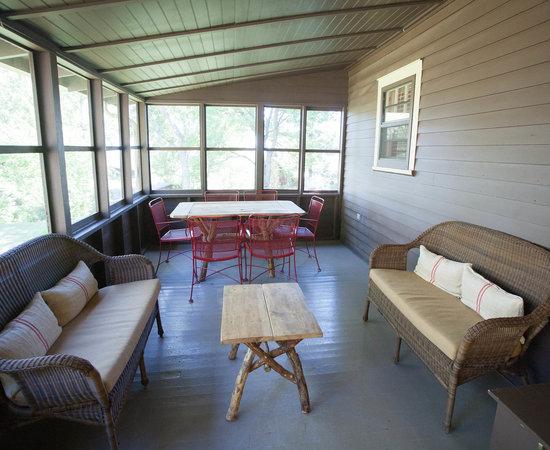 Admirable Chautauqua Cottages Boulder Co 2019 Review Ratings Download Free Architecture Designs Terstmadebymaigaardcom