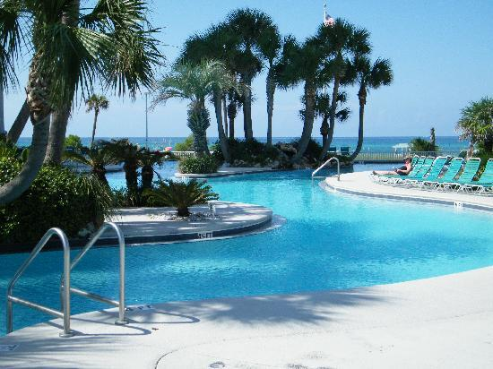 Long Beach Resort 378 Reviews 1
