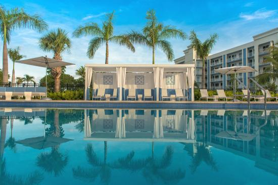Key West Hotels >> The Gates Hotel Key West Key West Fl 2019 Review Ratings