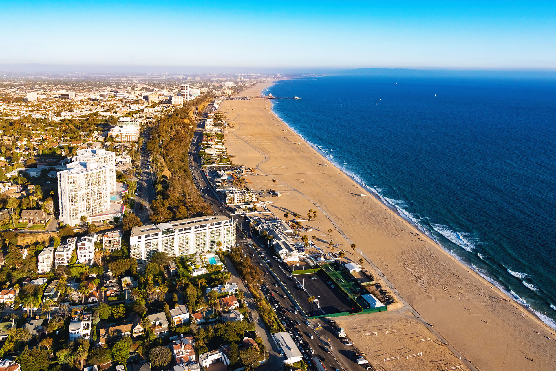 10 Best Family Beaches In California Family Vacation Critic