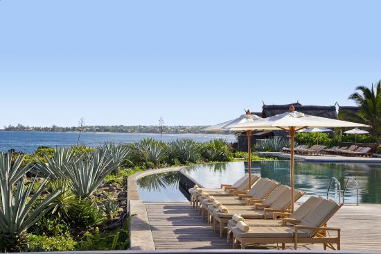 Club Med La Plantation d'Albion (Albion): What to Know ...