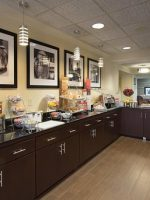 hampton inn gainesville explore - Hilton Garden Inn Gainesville Ga