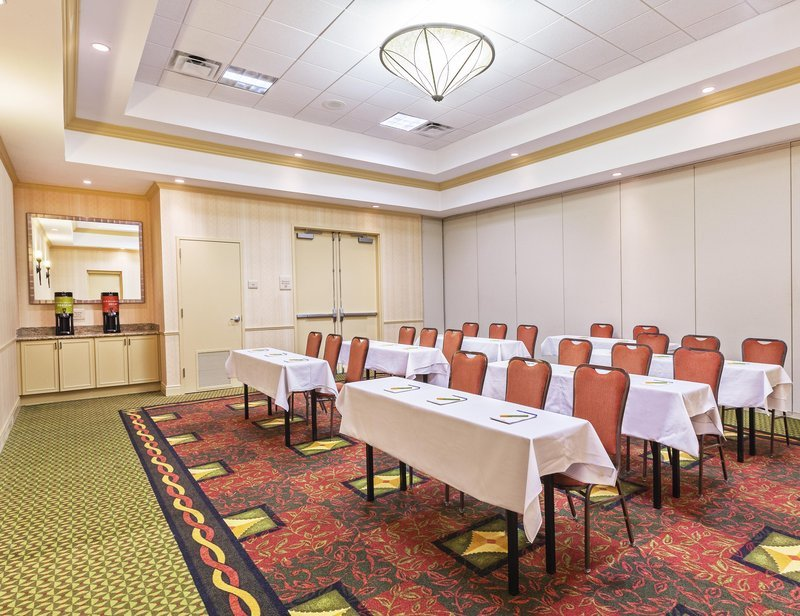 Hilton Garden Inn Corpus Christi Corpus Christi Tx 2019 Review Ratings Family Vacation Critic