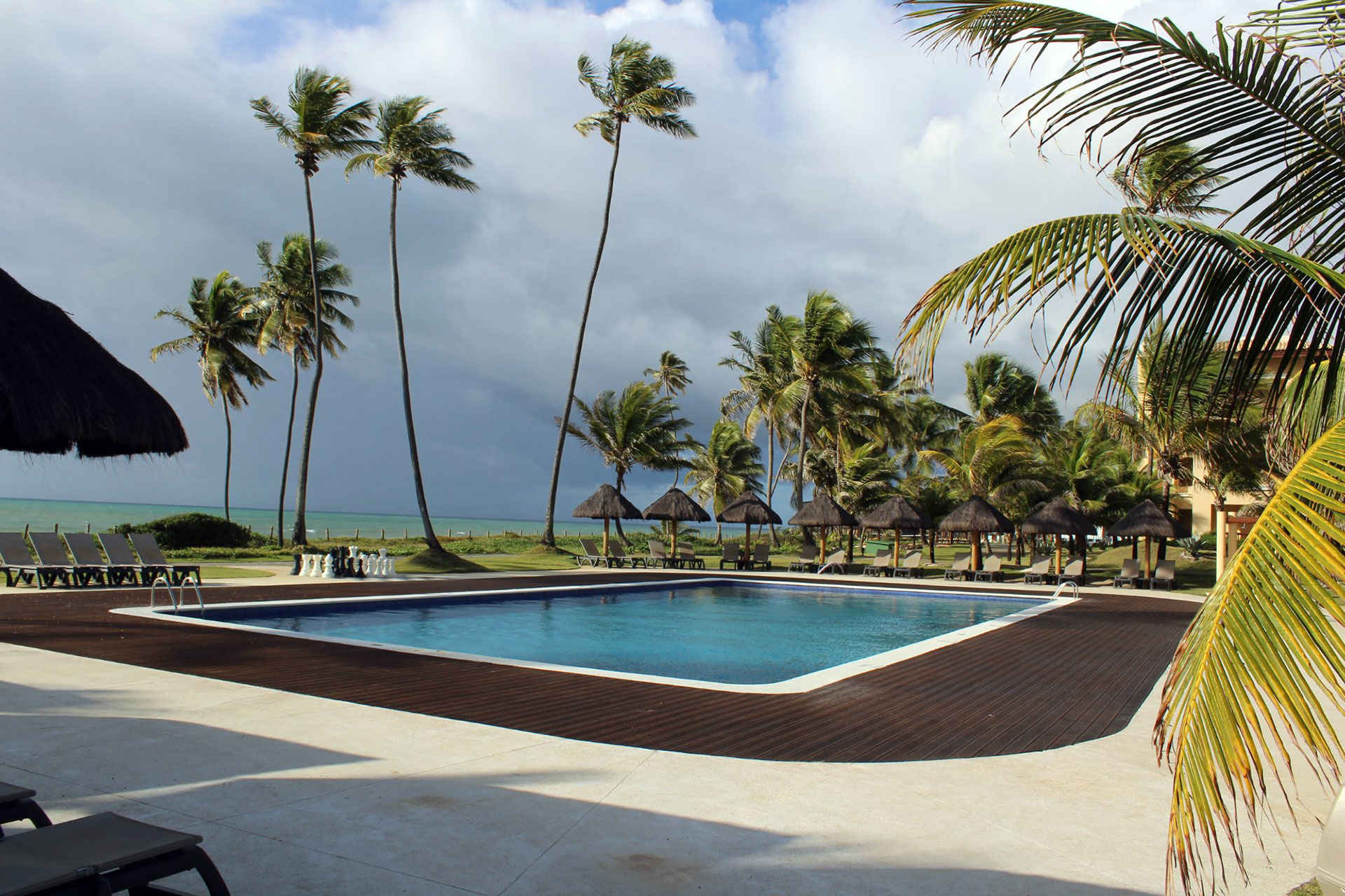 10 Best South America All Inclusive Resorts For Families