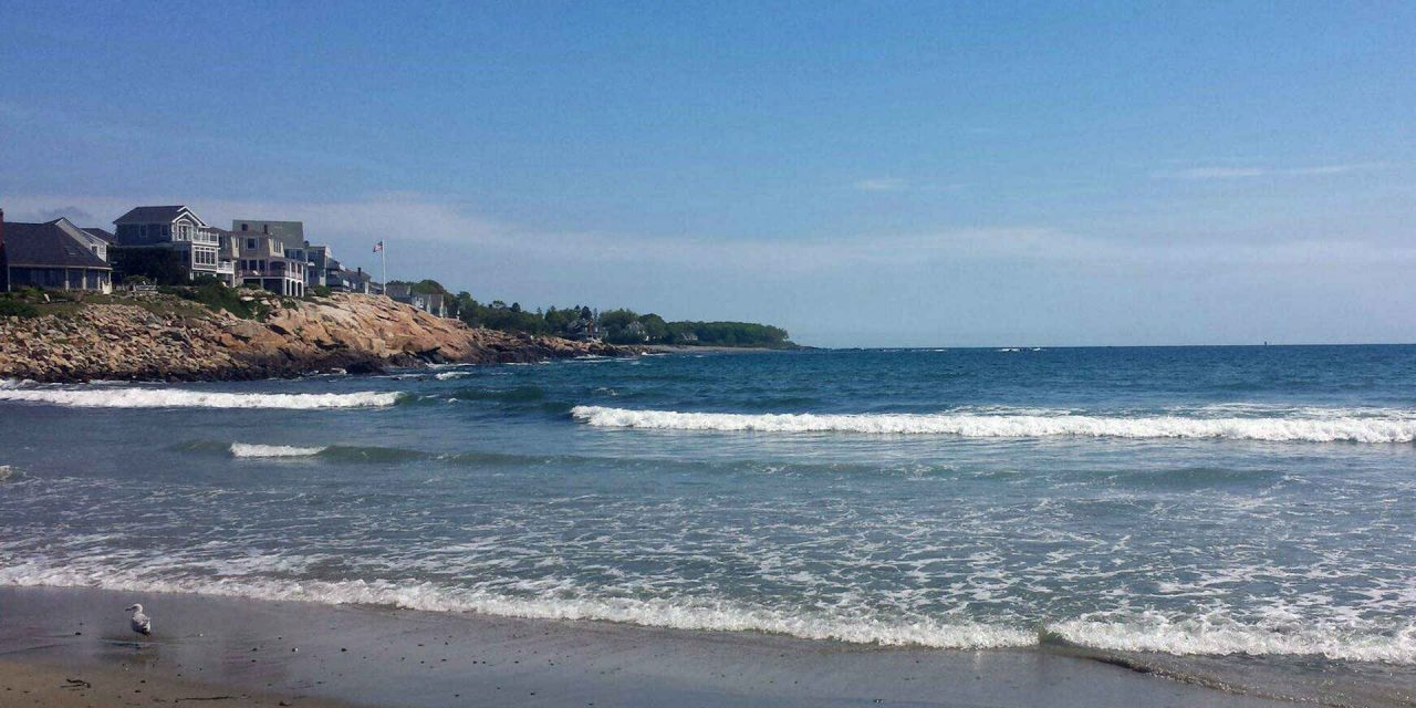 5 Best Family Beaches In Maine Family Vacation Critic