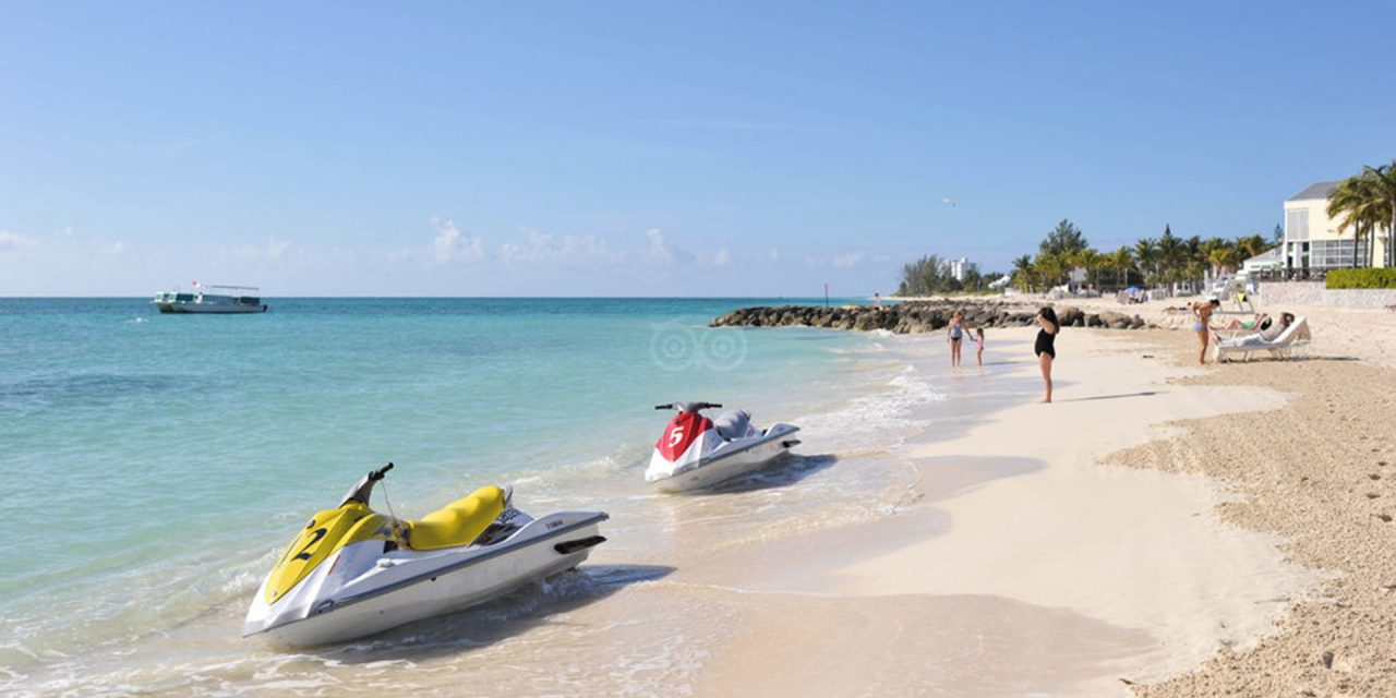 6 All Inclusive Adventure Resorts with Zip Lining | Family Vacation