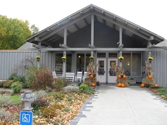 Peaks of Otter Lodge (Bedford, VA) 2019 Review & Ratings | Family