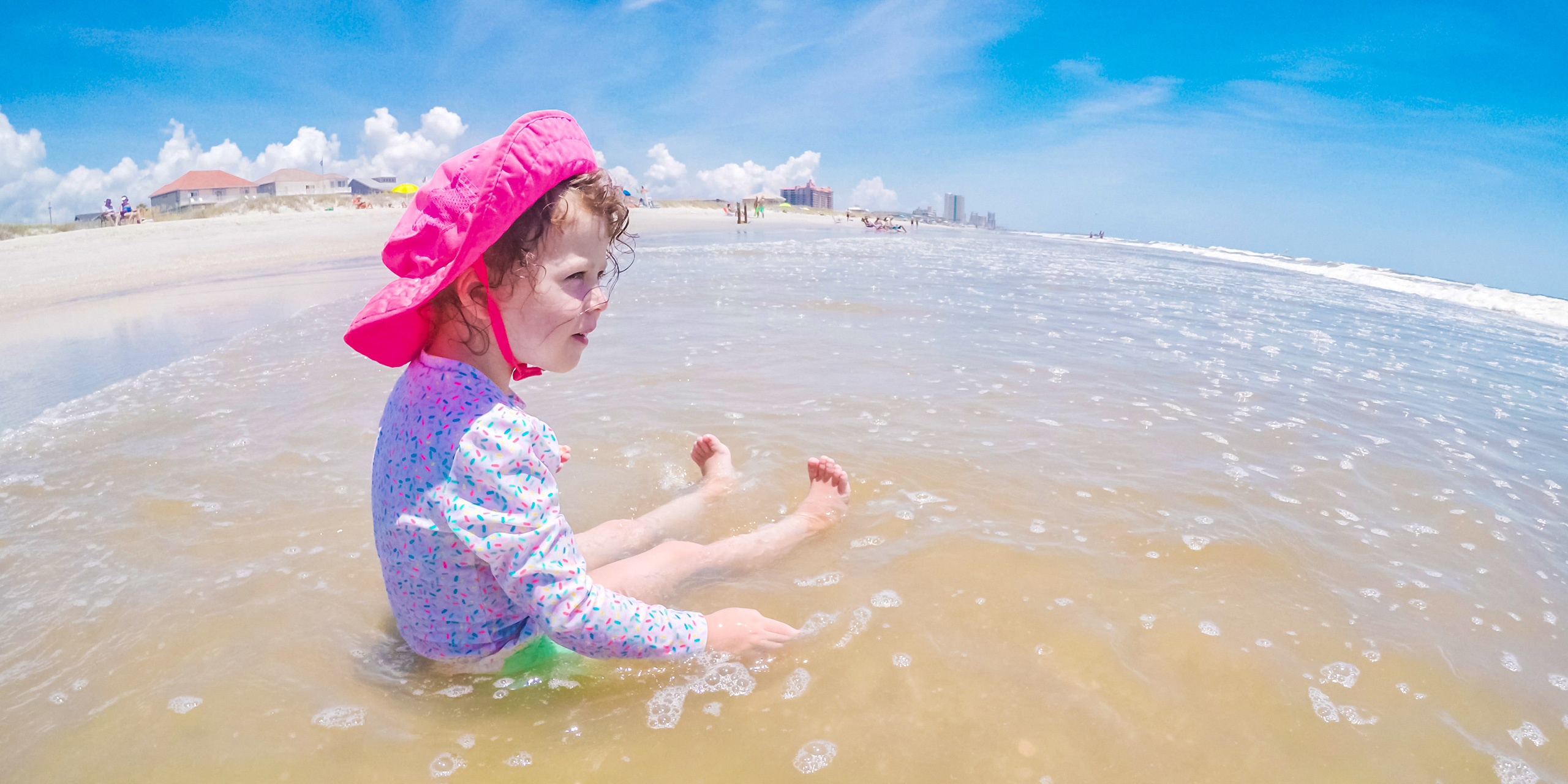 8 Best Vacations for Toddlers 2020 | Family Vacation Critic