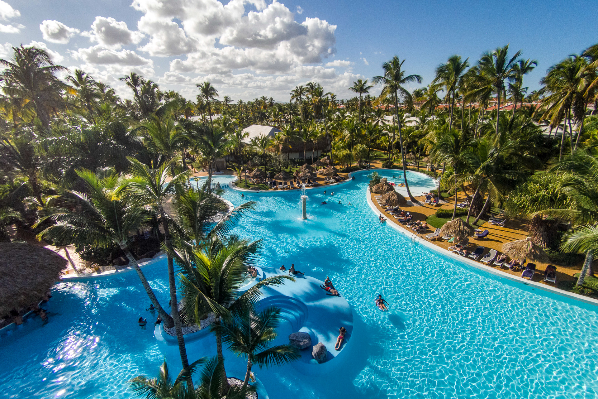 Melia Caribe Tropical; TripAdvisor Expert Photo