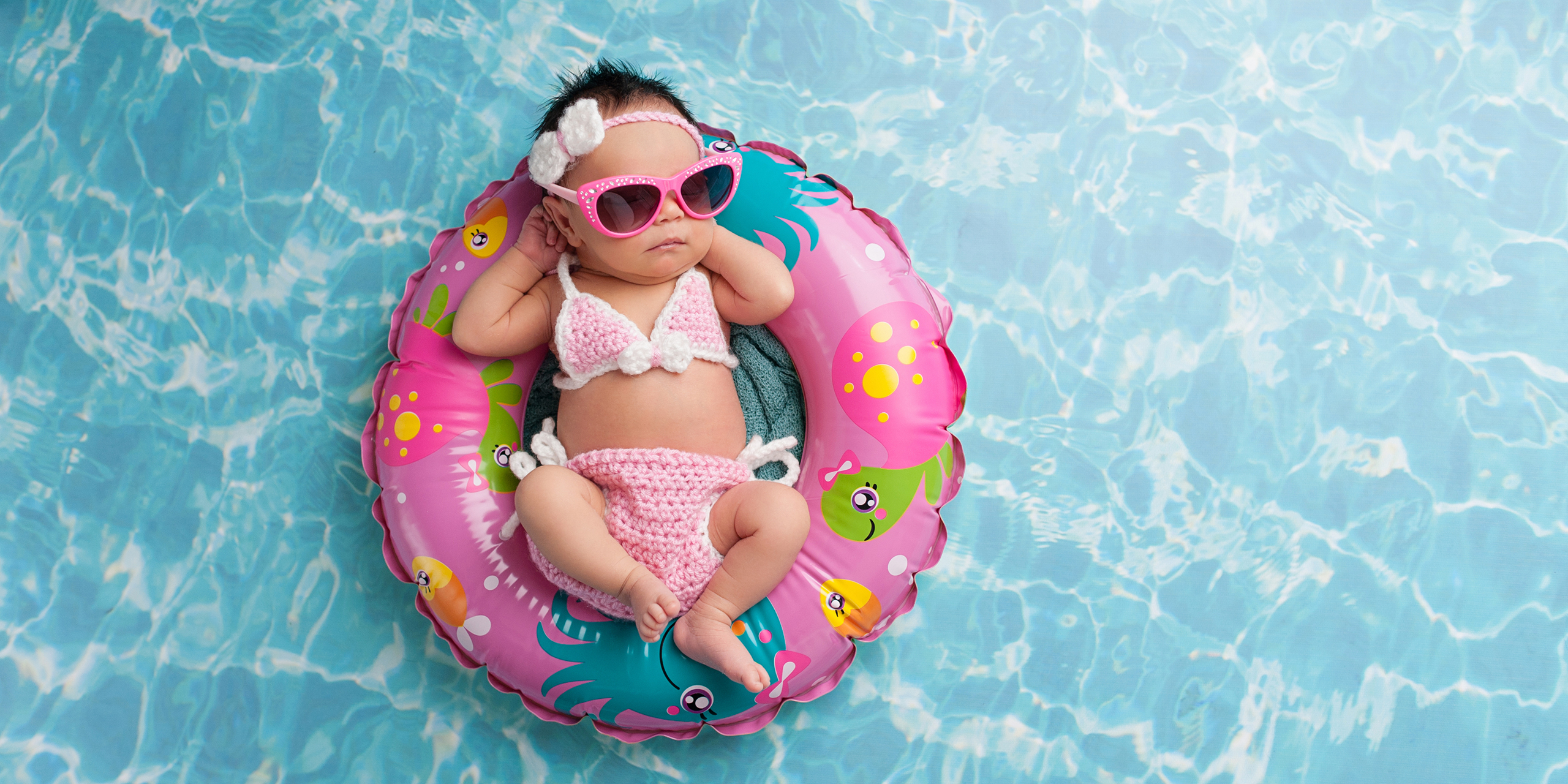 Image result for babies with sunglasses