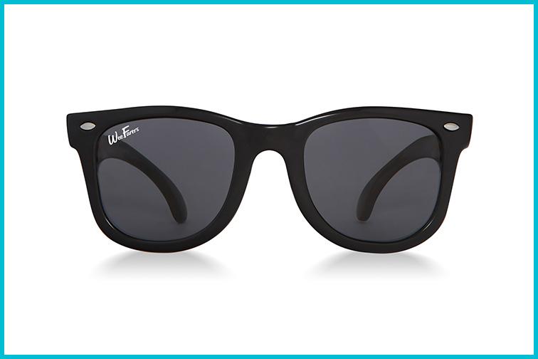 WeeFarer sunglasses; Courtesy of Amazon
