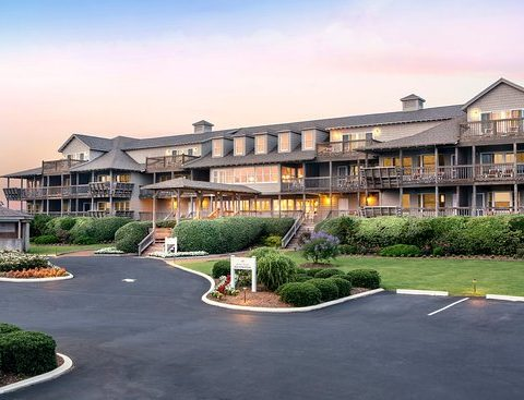 Outer Banks Hotels >> The 26 Best Outer Banks N C Family Hotels Kid Friendly Resorts