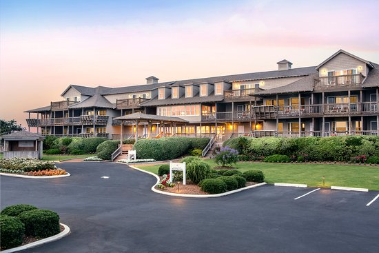 Sanderling Resort Duck Nc 2019 Review Ratings Family Vacation Critic