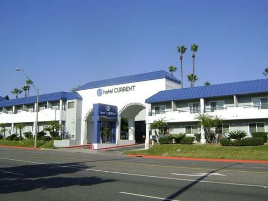 Hotel Current Long Beach Ca What To Know Before You Bring Your Family