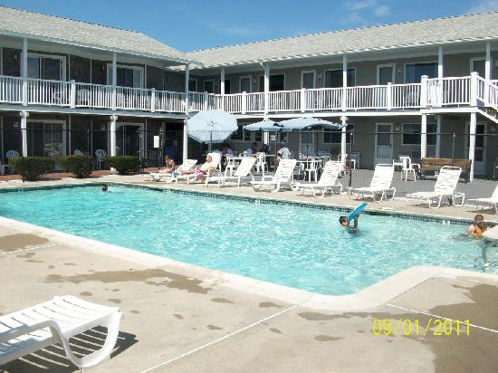 Three Seasons Motor Lodge Dennis Port Ma What To Know Before You Bring Your Family