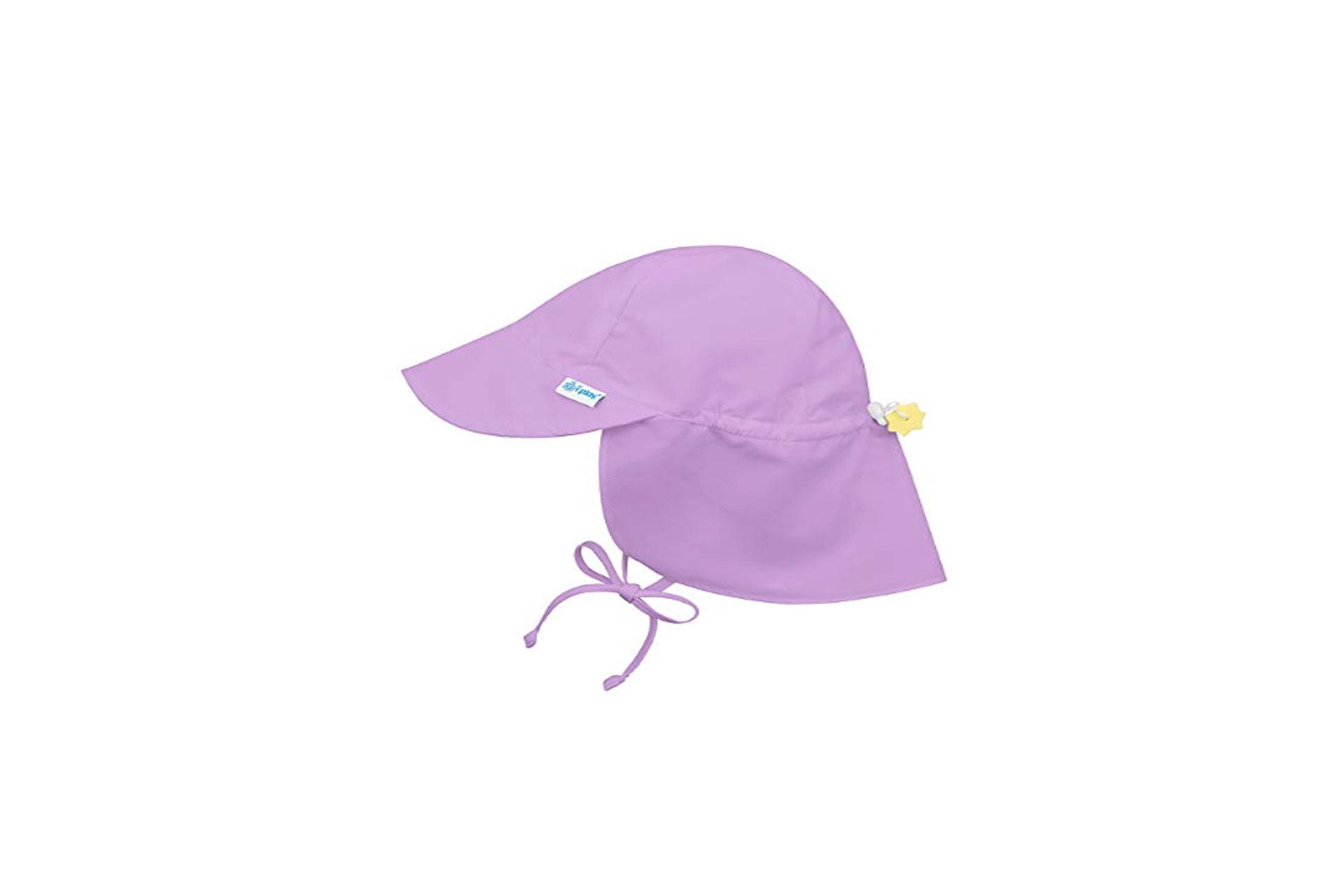 iPlay Flap Hat; Courtesy of Amazon