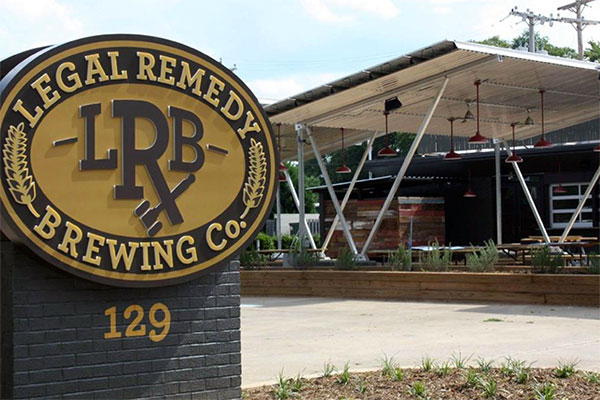 Legal Remedy in Rock Hill, South Carolina.