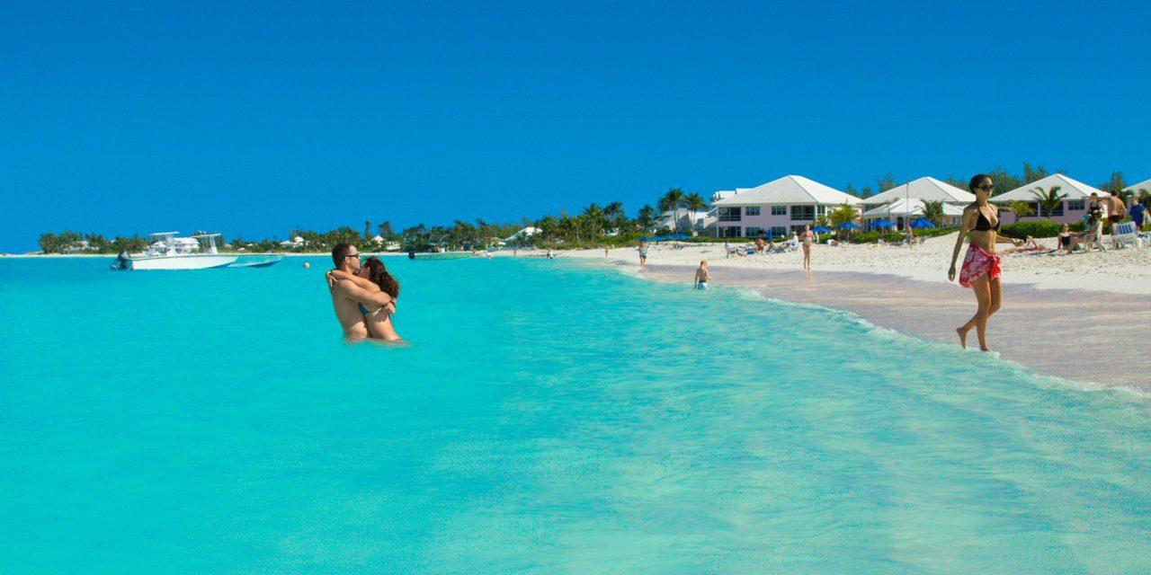 Bahama Beach Club Treasure Cay 2018 Review Ratings Family Vacation Critic