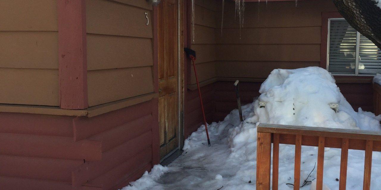 Oak Knoll Lodge Big Bear Lake Ca 2019 Review Ratings Family