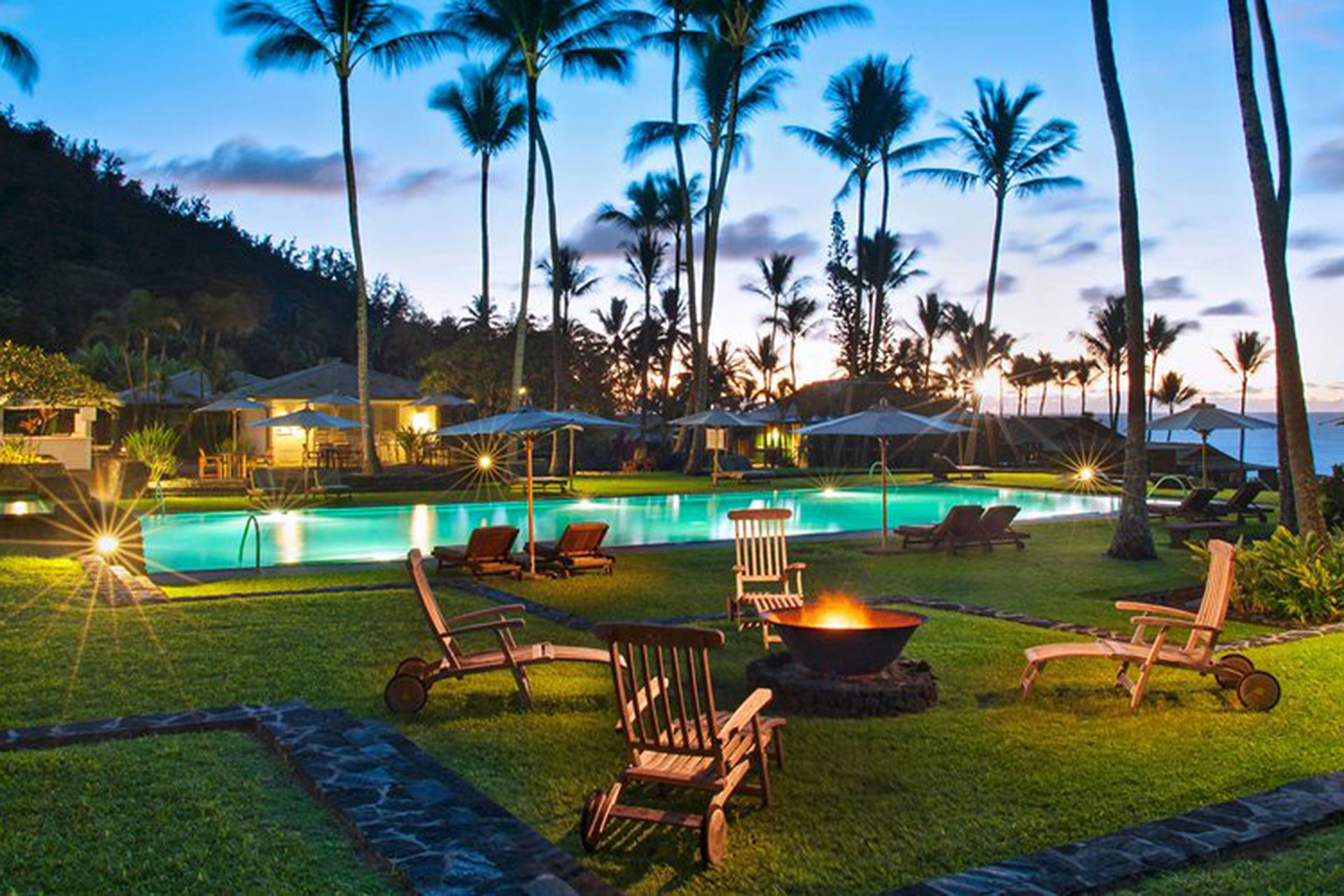 Hawaii Christmas Vacation Packages 2020 All Inclusive Hawaii Deals: The Top Resorts for Families | Family