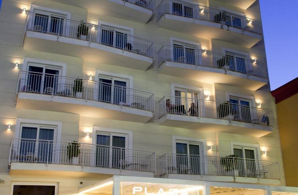 hotel plaza sorrento 2019 review ratings family. Black Bedroom Furniture Sets. Home Design Ideas