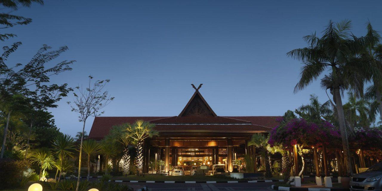 Meritus Pelangi Beach Resort Spa Langkawi Pantai Cenang What To Know Before You Bring Your Family