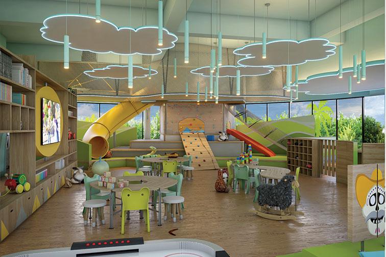 Royal Uno All-Inclusive Resort & Spa in Cancun, Mexico