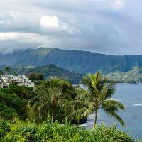 Hawaii; Courtesy of Sean Xu/Shutterstock.com