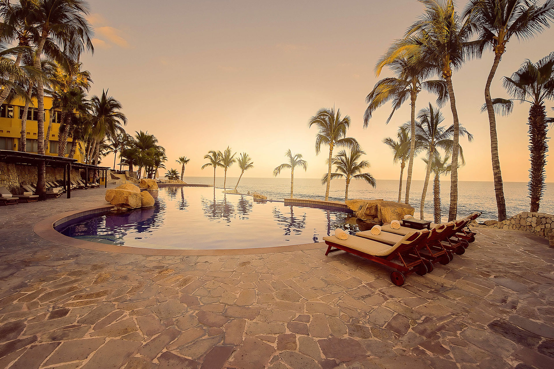 All Inclusive Mexico Family Vacation Packages Amp Deals