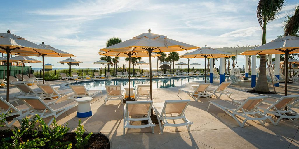 4 Best All-Inclusive Resorts In Florida 2020