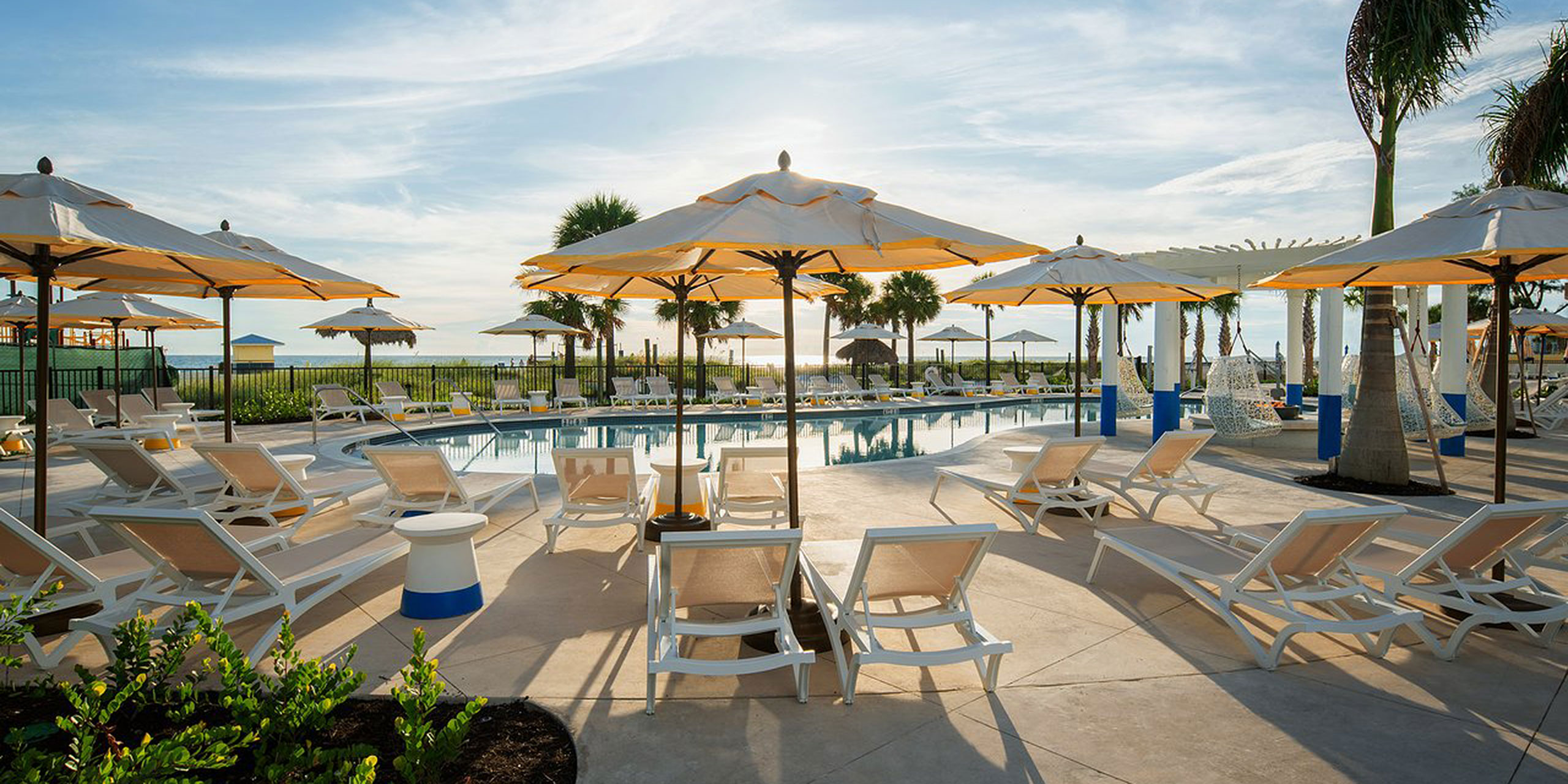 ddc58d508 5 Best All Inclusive Resorts in Florida