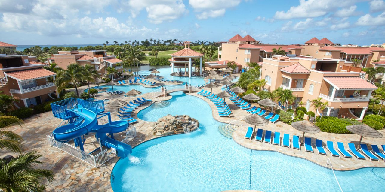 10 Best Bang For Your Buck Caribbean Family Resorts