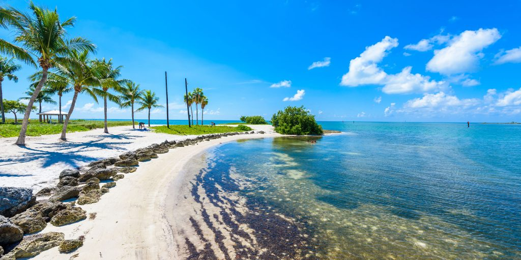 10 Best Cheap Florida Family Vacations Family Vacation
