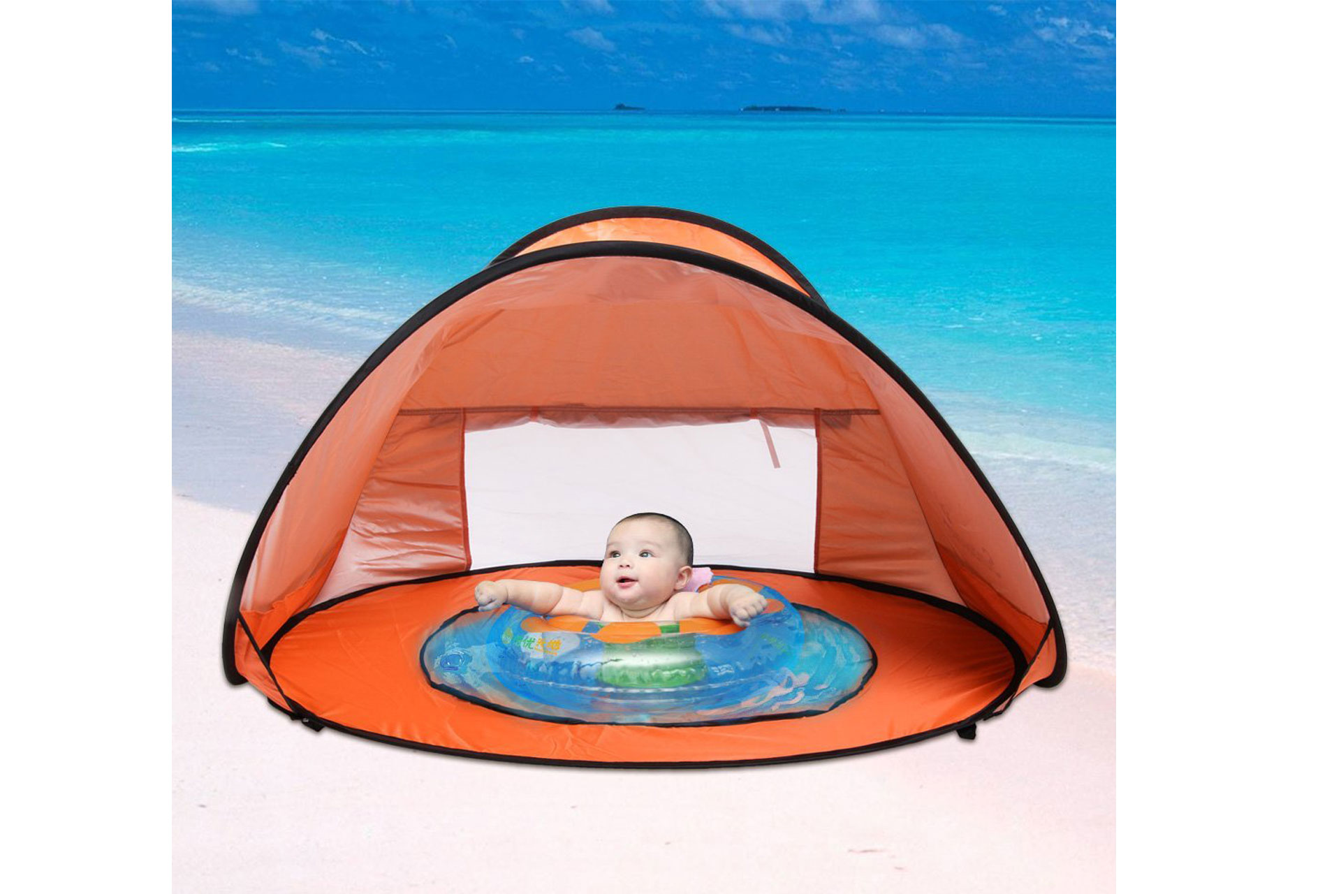 7 Best Baby Beach Tents | Family Vacation Critic Beach Baby Tent on lil nursery tent, portable baby tent, baby on beech, baby float with canopy, baby beach dog, baby beach accessories, pop-up tent, baby home tent, under the stars tent, tarp tent, baby beach playpen, baby beach furniture, baby beach book, baby beach chairs, outdoor baby tent, soccer mom rain tent, bivouac shelter, baby beach sign, sleeping bag, baby beach mattress, kidco baby tent, baby beach equipment, baby beach cabana,