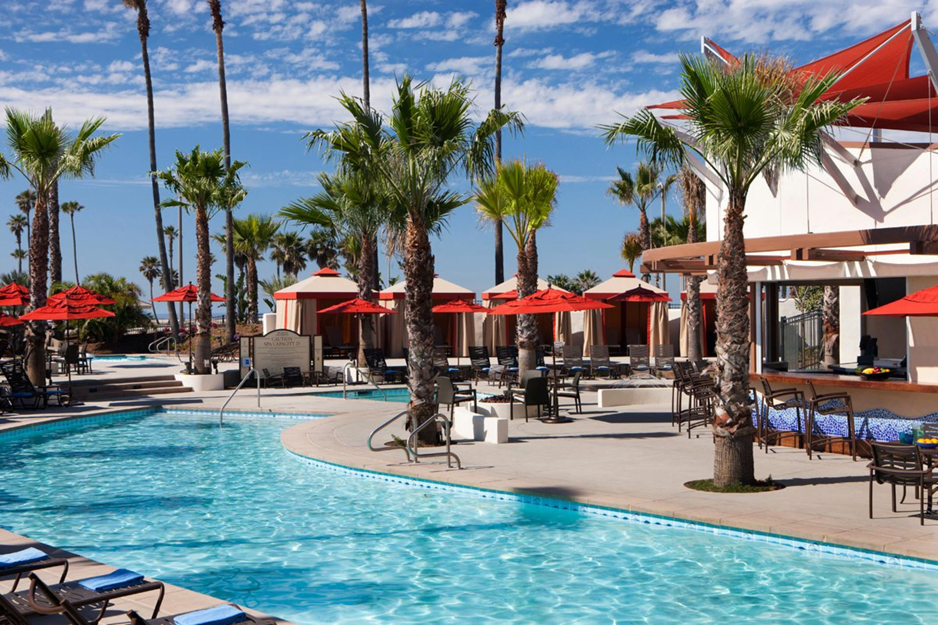 11 Best California Beach Resorts for Families  Family