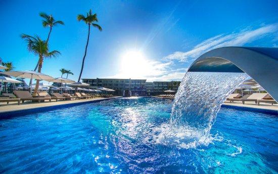 Royalton Bavaro Casino Punta Cana
