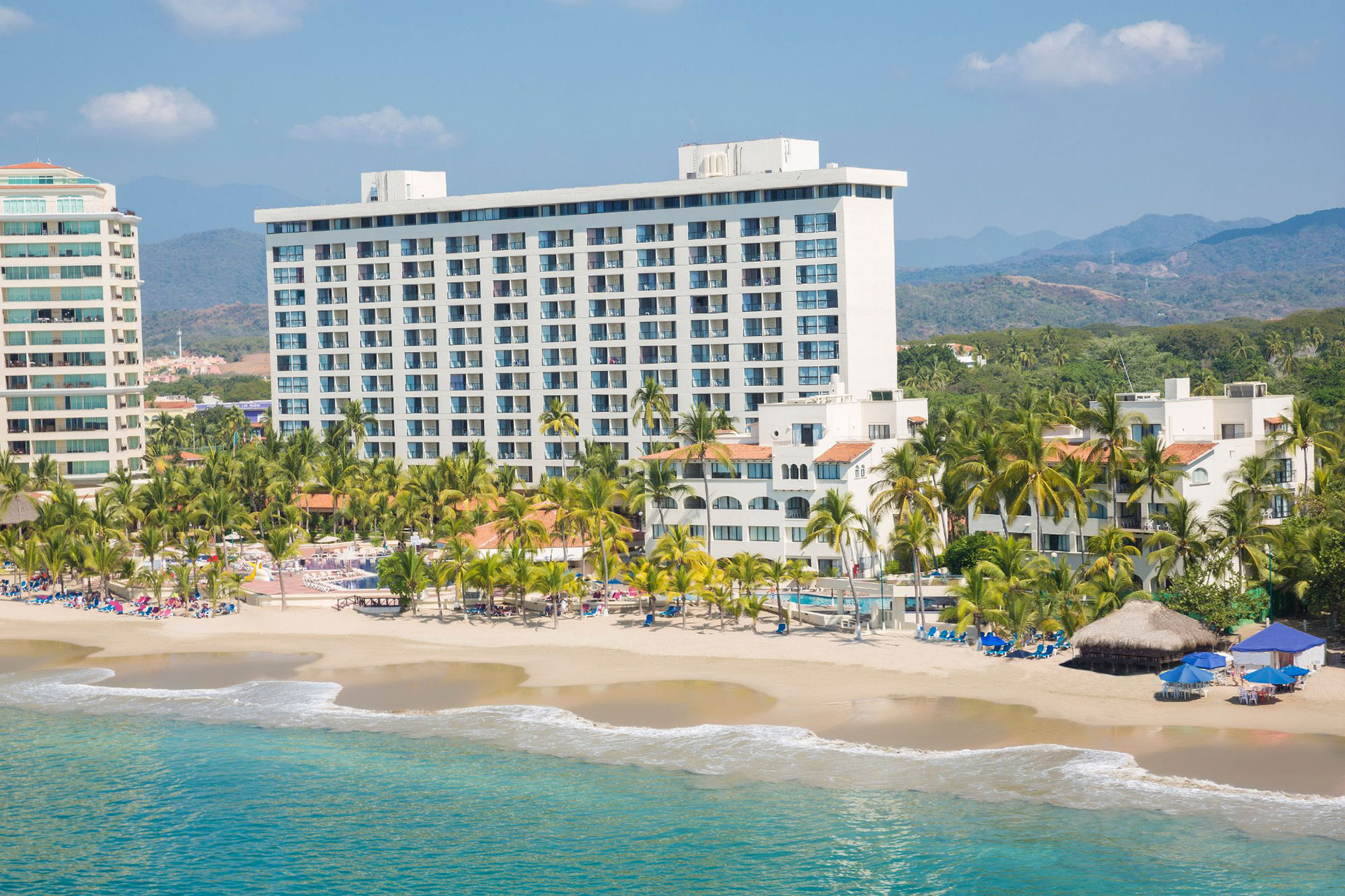 11 last minute all inclusive deals family vacation critic