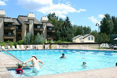 Sun valley olympic pool sun valley id 2019 review ratings family vacation critic for Sun valley idaho swimming pool